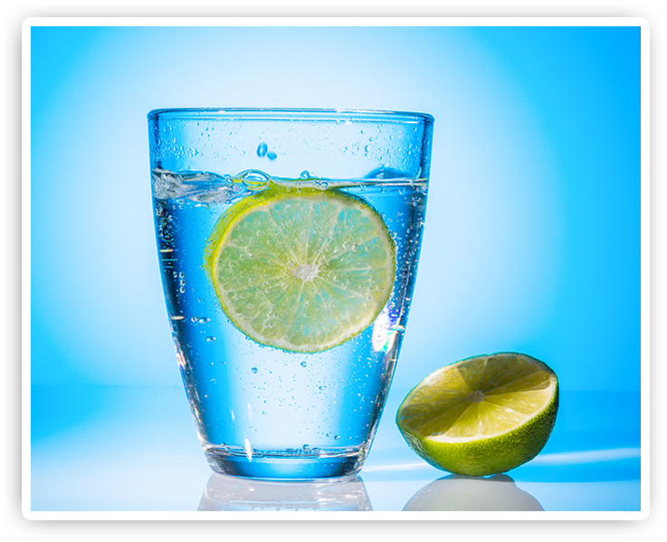 bigstock-a-glass-of-fresh-drinking-wate-44723602